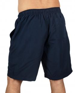 Мужские шорты коллекции 2018 от Favourites (Австралия), тёмно-синего цвета.