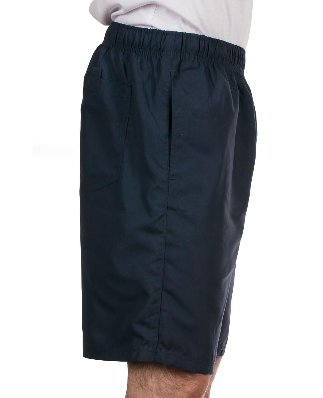 Мужские шорты коллекции 2018 от Favourites (Австралия)