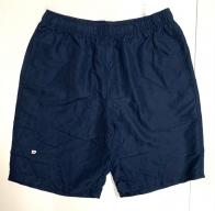 Мужские шорты коллекции 2021 от Favourites Австралия тёмно-синего цвета