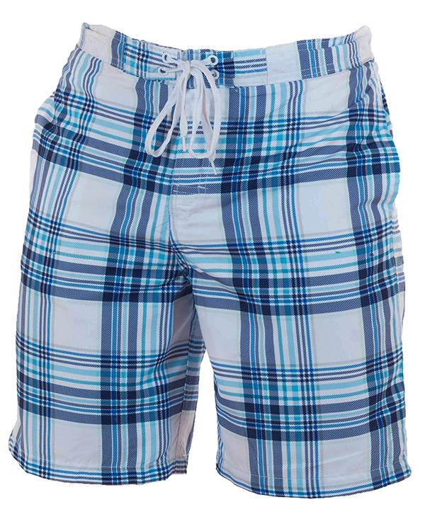 Мужские шорты Merona™ для пляжного отдыха