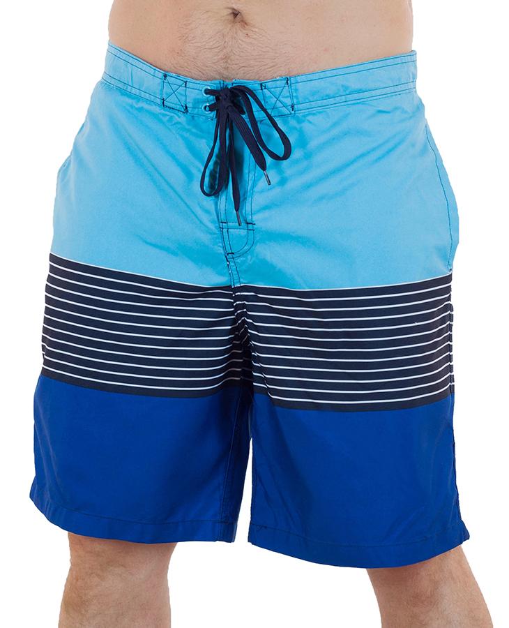 Купить мужские шорты Merona™ для отдыха на Черное море