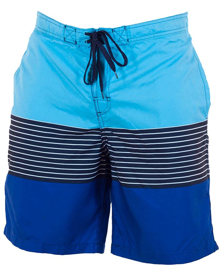 Мужские шорты Merona™ для отдыха на Черное море