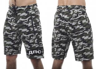 Мужские шорты на лето заказать в Военпро