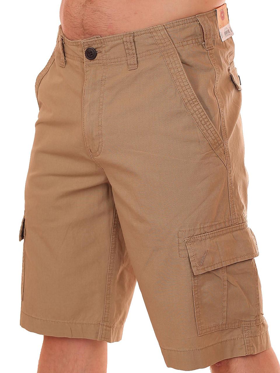 Мужские шорты от Urban для летнего отпуска