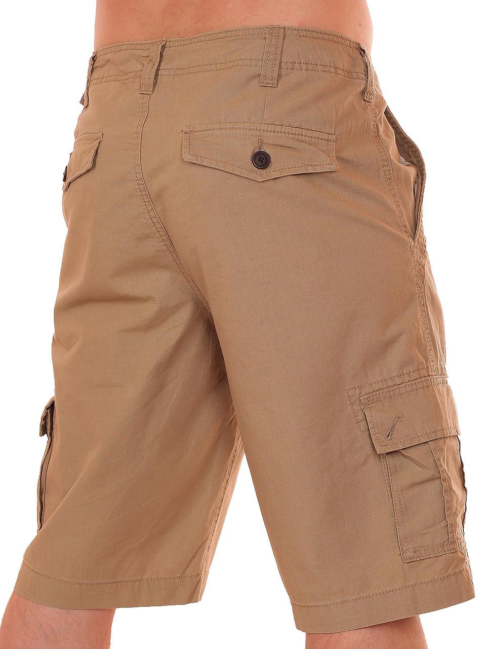 Мужские шорты от Urban для летнего отпуска с доставкой