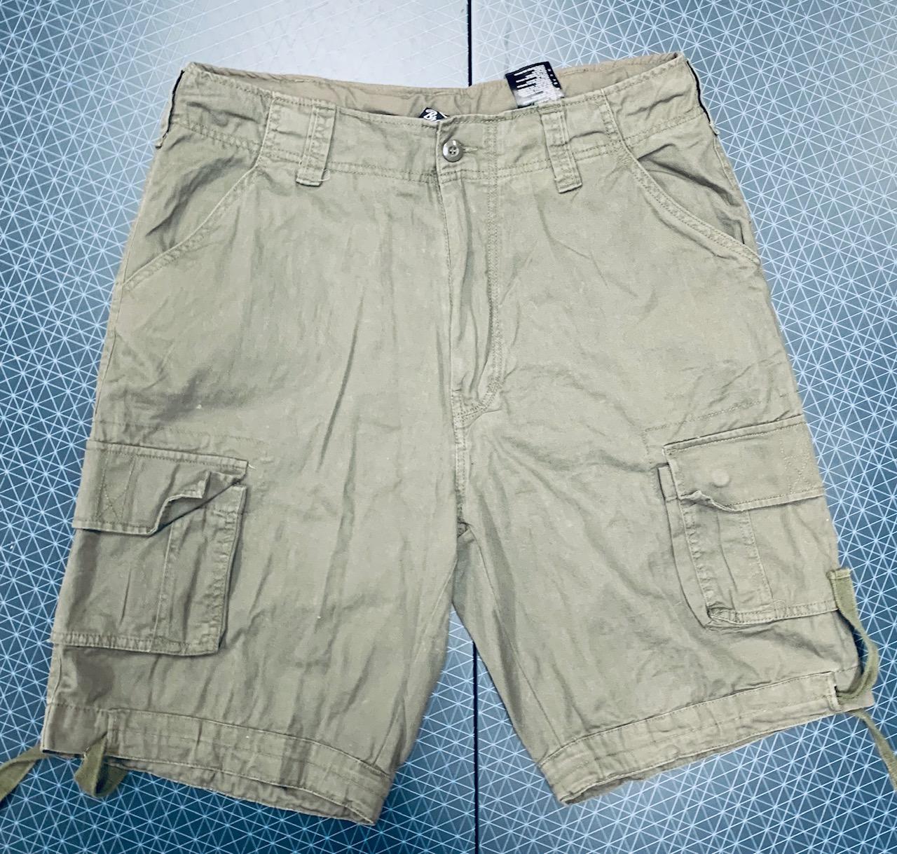 Мужские шорты от BRANDIT