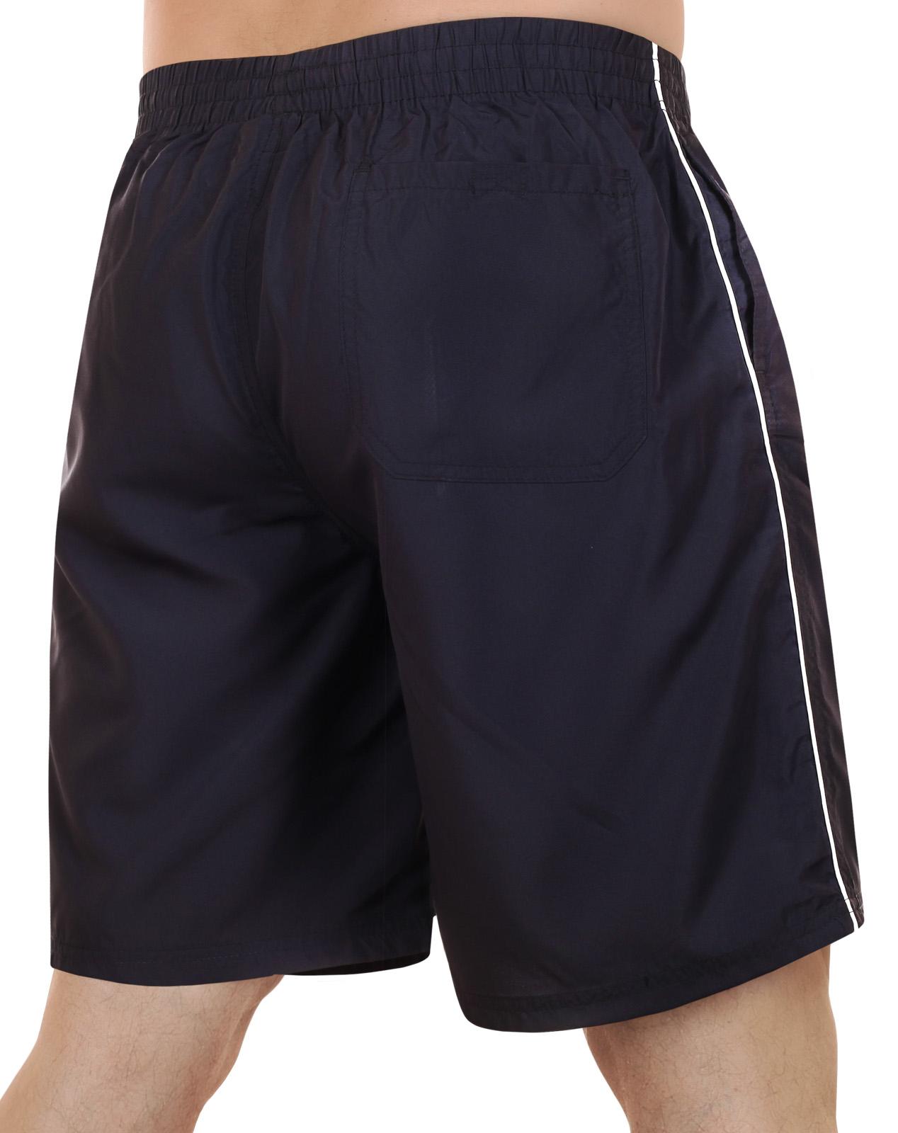 Мужские шорты от канадского бренда MACE стопудово лучшие для пляжа по лучшей цене