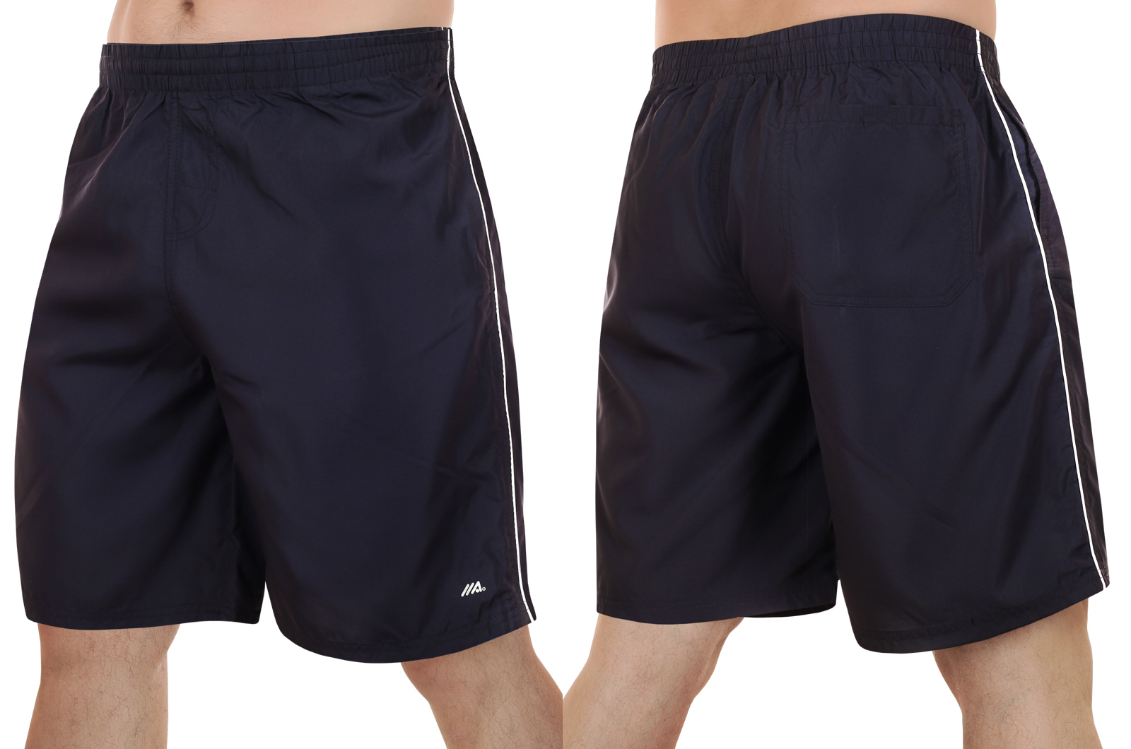 Мужские шорты от канадского бренда MACE стопудово лучшие для пляжа с доставкой