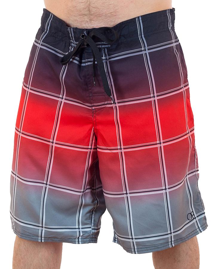 Купить мужские шорты от молодёжного бренда OP