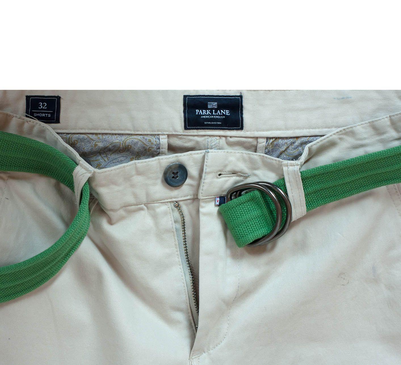 Мужские шорты Park Lane - ярлык