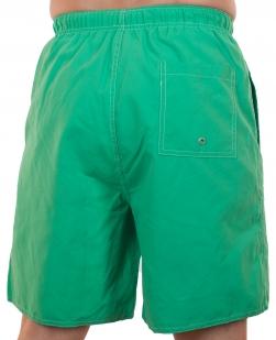 Мужские шорты с надписью Kenneth Cole New York по лучшей цене