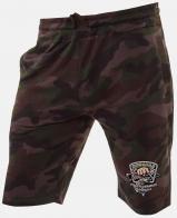 Купить мужские шорты Спецназ Рыболовных войск