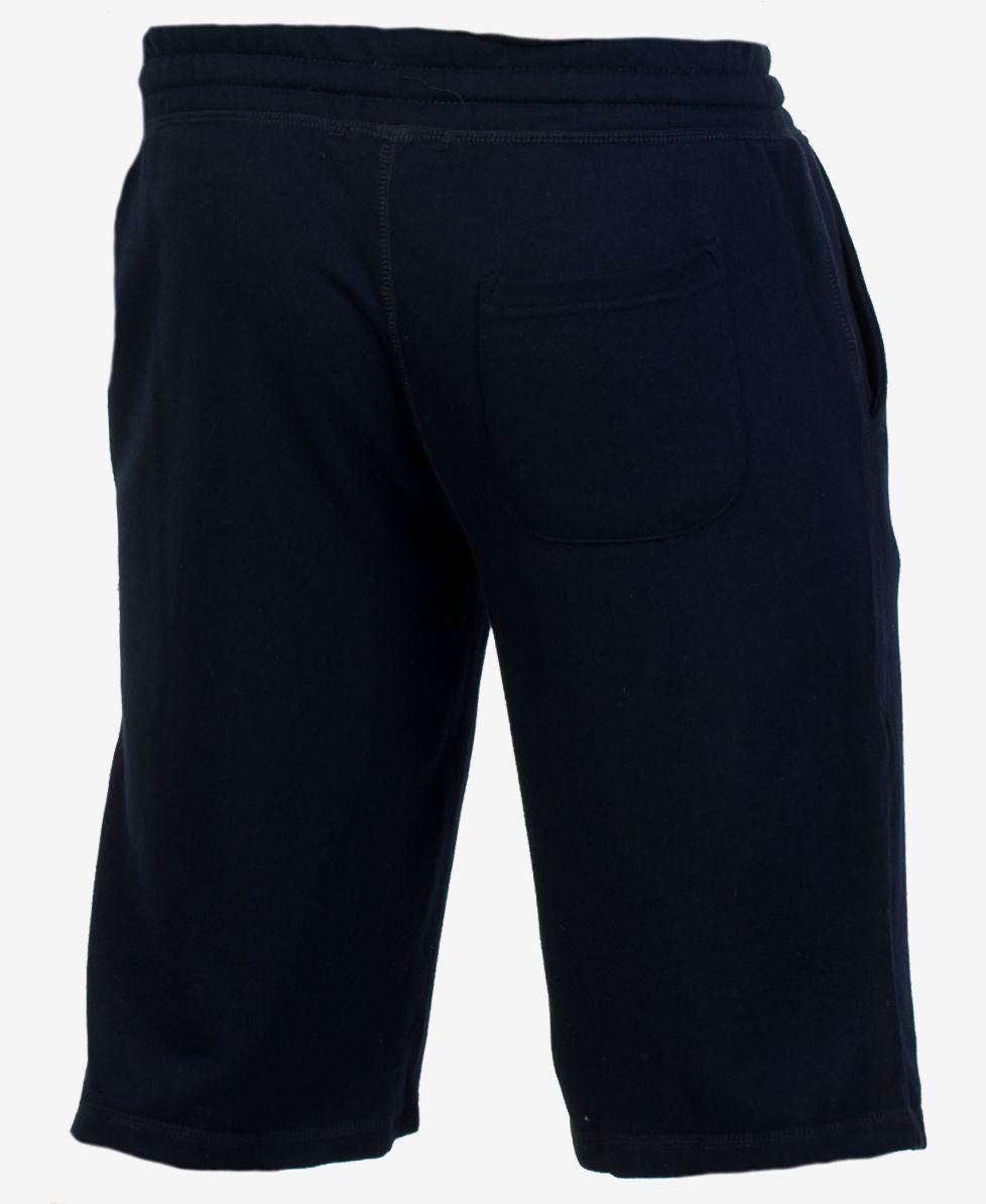 Заказать мужские шорты трикотажные