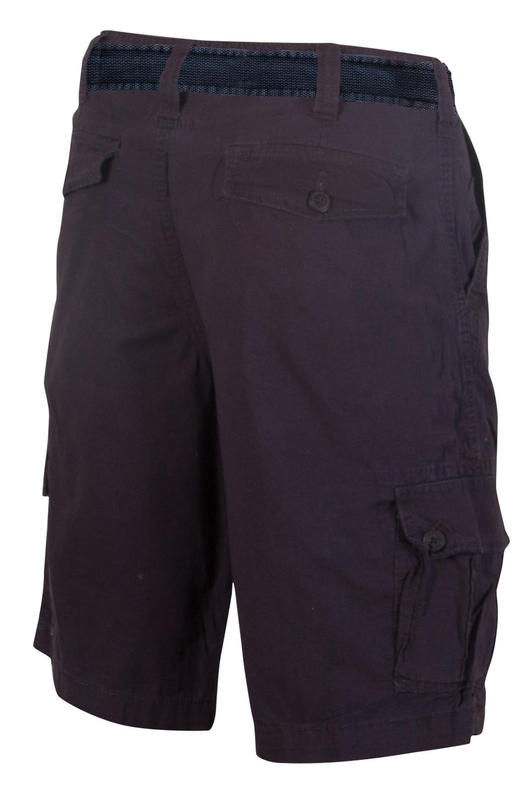 Мужские шорты Урбан - купить онлайн