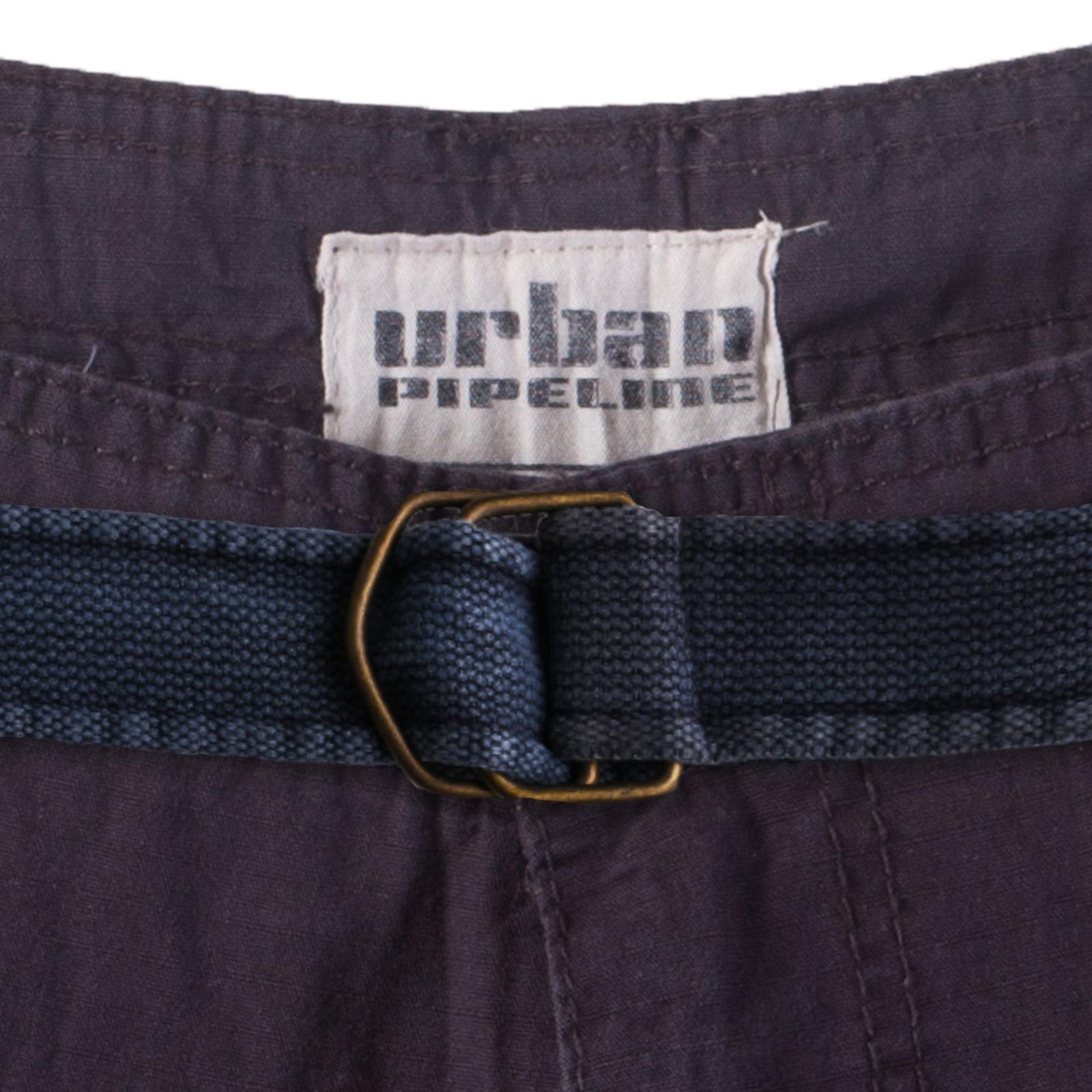 Заказать мужские шорты Урбан