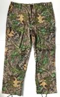 Мужские штаны Mossy Oak охотнику