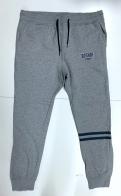 Мужские штаны спортивные DCSHOE