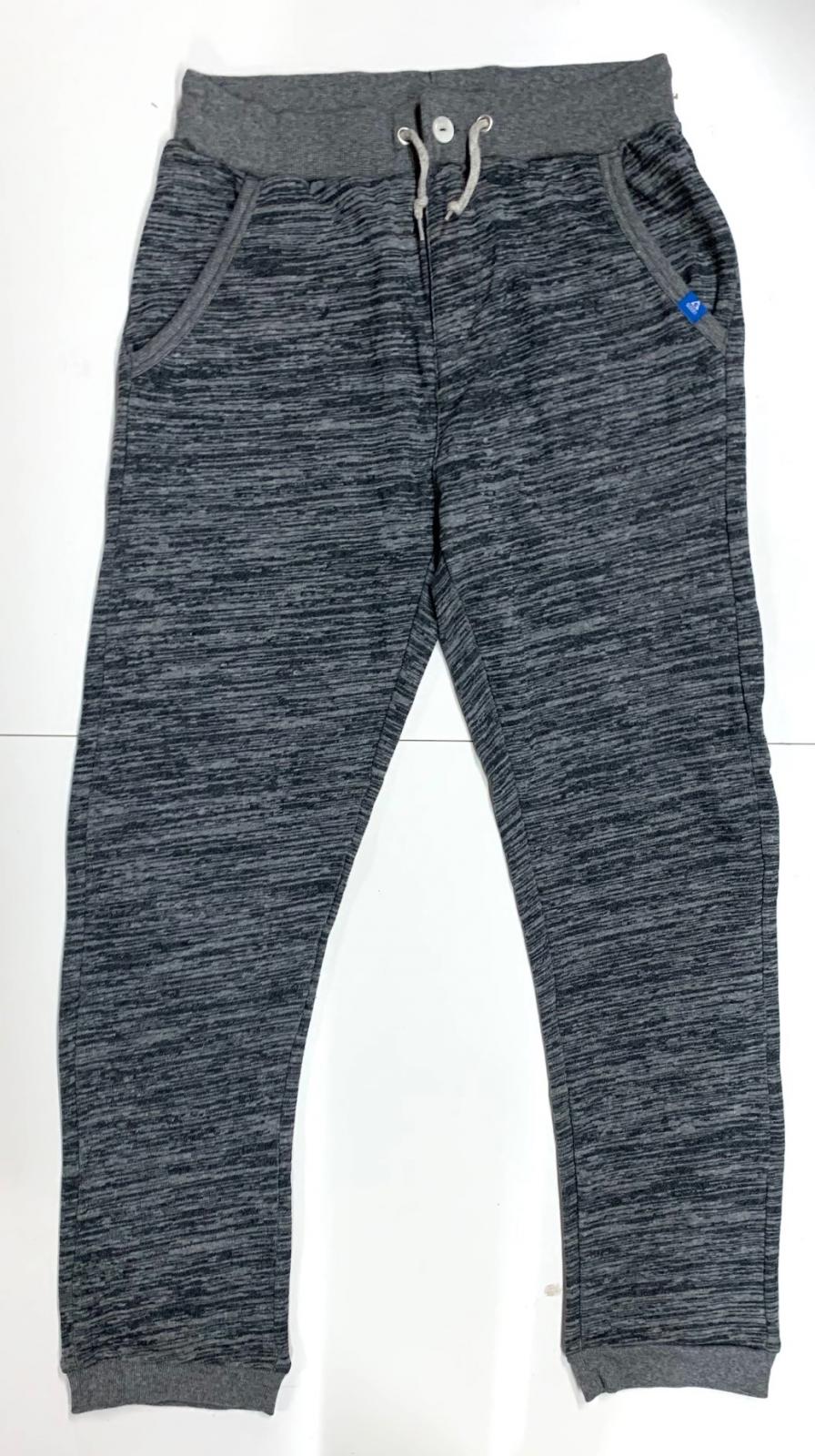 Мужские штаны спортивные от GERRY