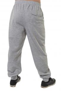 Мужские штаны спортивные от Zeal Zip по лучшей цене