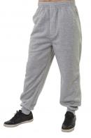 Мужские штаны спортивные от Zeal Zip