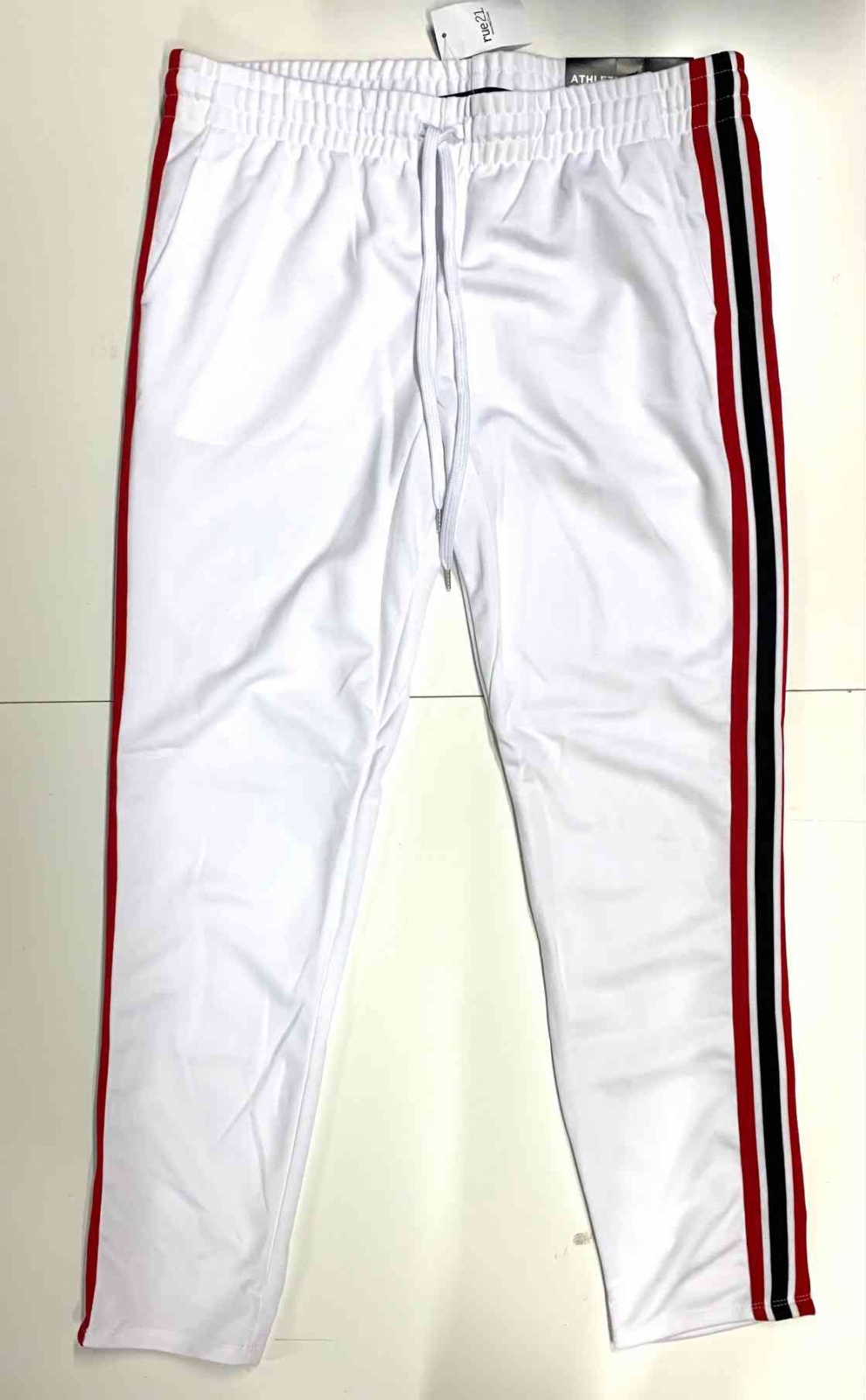 Мужские спортивные штаны ATHLETIC JOGGER