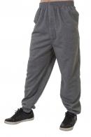 Мужские спортивные штаны большого размера от Zeal Half Zip