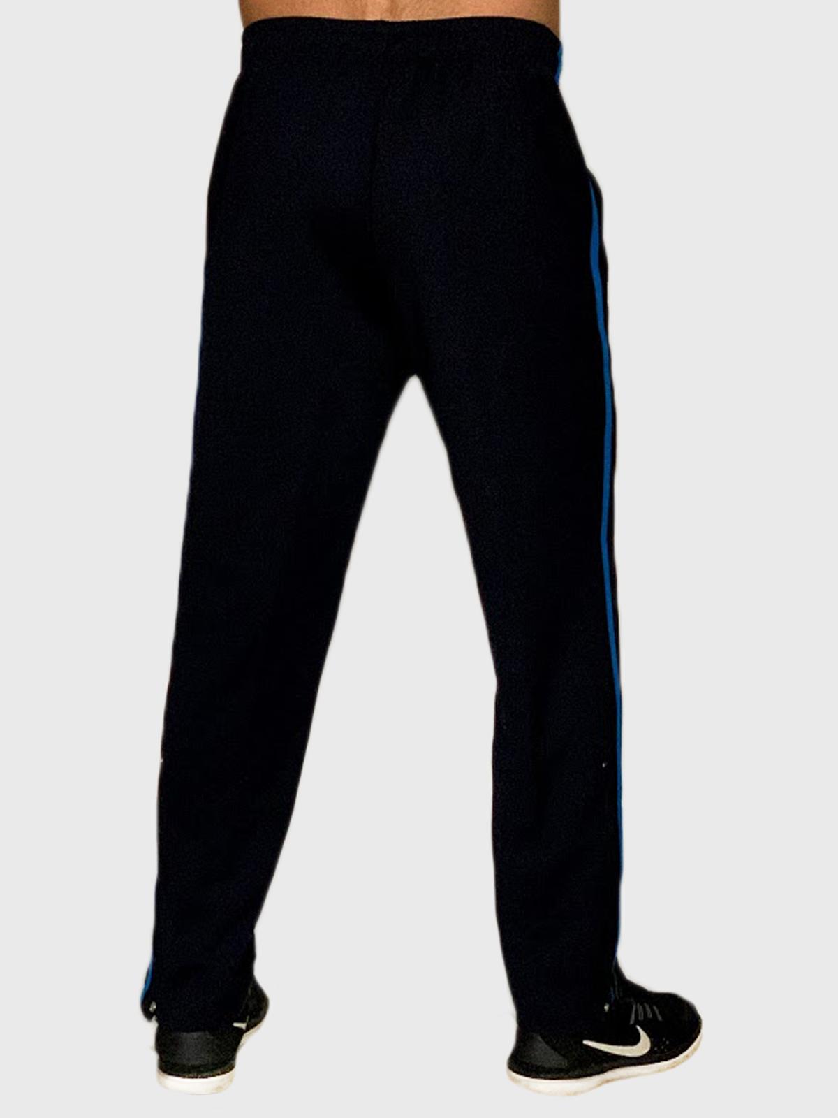 Фирменные штаны для спорта и дома от ТМ Fila