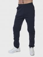 Мужские спортивные штаны на флисе от Lowes (Австралия)