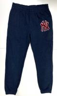 Мужские спортивные штаны от COOPERSTOWN