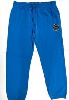 Мужские спортивные штаны от Vans