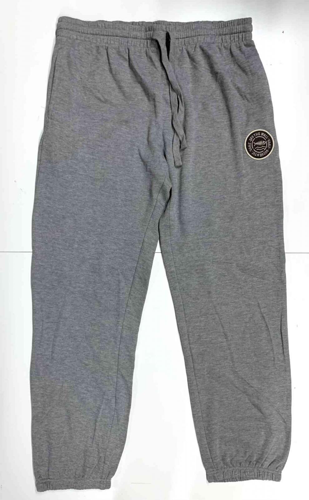 Мужские спортивные штаны VANS