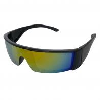 Мужские стрелковые очки хамелеон