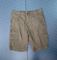 Мужские строгие шорты от URBAN