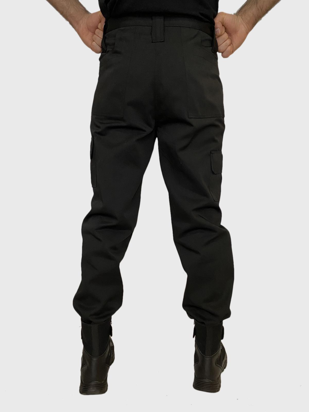 Тактические милитари брюки для парней и мужчин