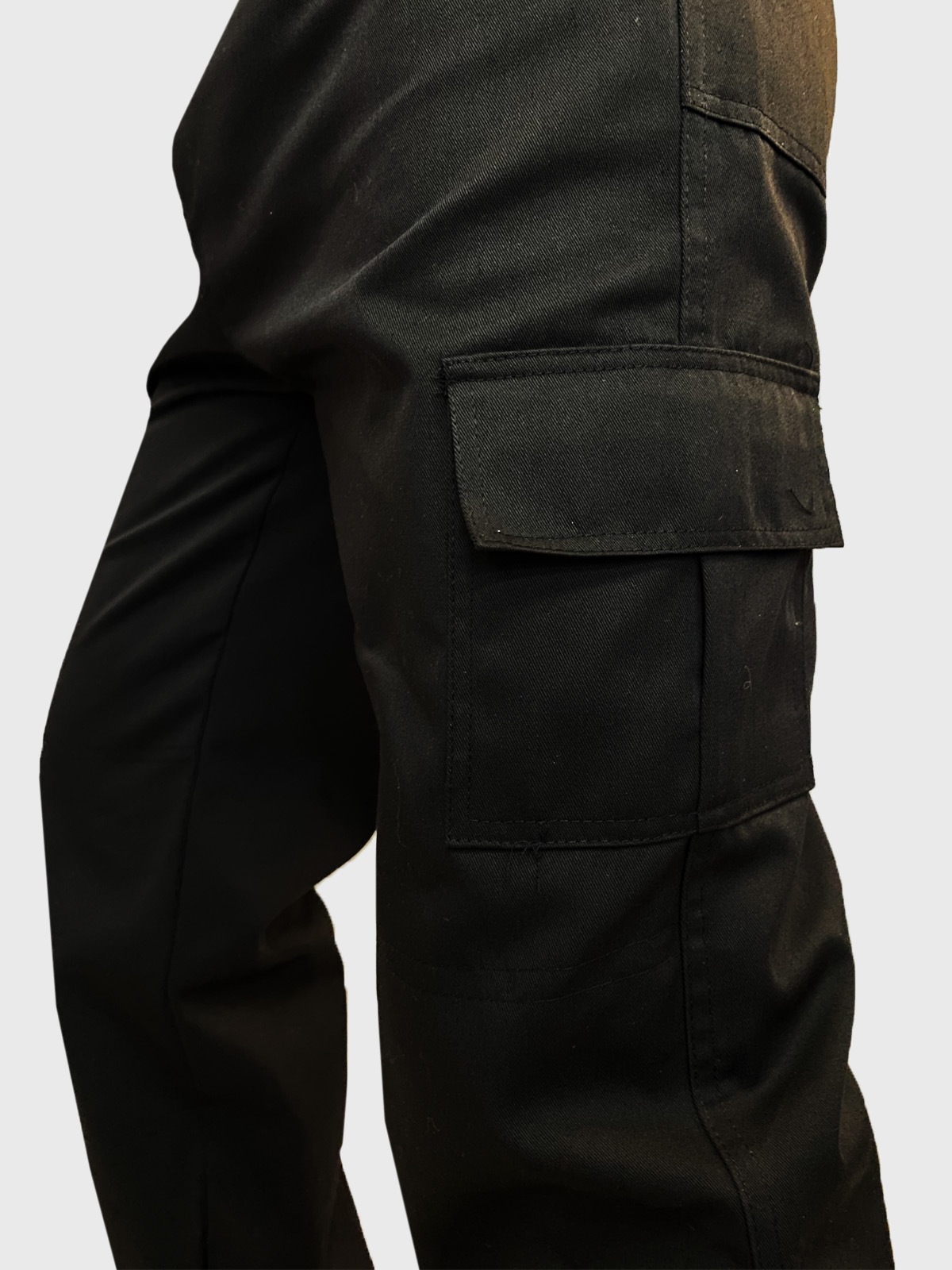 Милитари штаны для повседневной носки