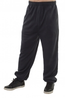 Мужские трикотажные спортивные штаны от Zeal Half Zip