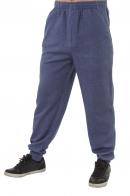 Мужские трикотажные спортивные штаны