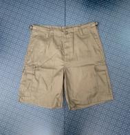 Мужские удобные шорты от BRANDIT
