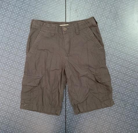 Мужские удобные шорты от URBAN