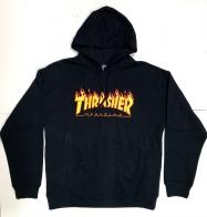 Мужское стильное худи от Thrasher