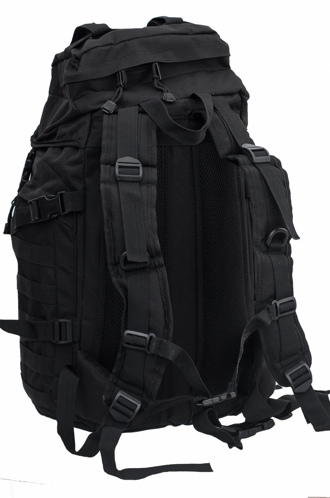Мужской дорожный рюкзак по выгодной цене
