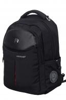 Мужской повседневный рюкзак Swissgear