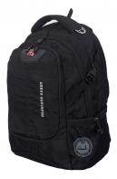 Мужской рюкзак для города Swissgear