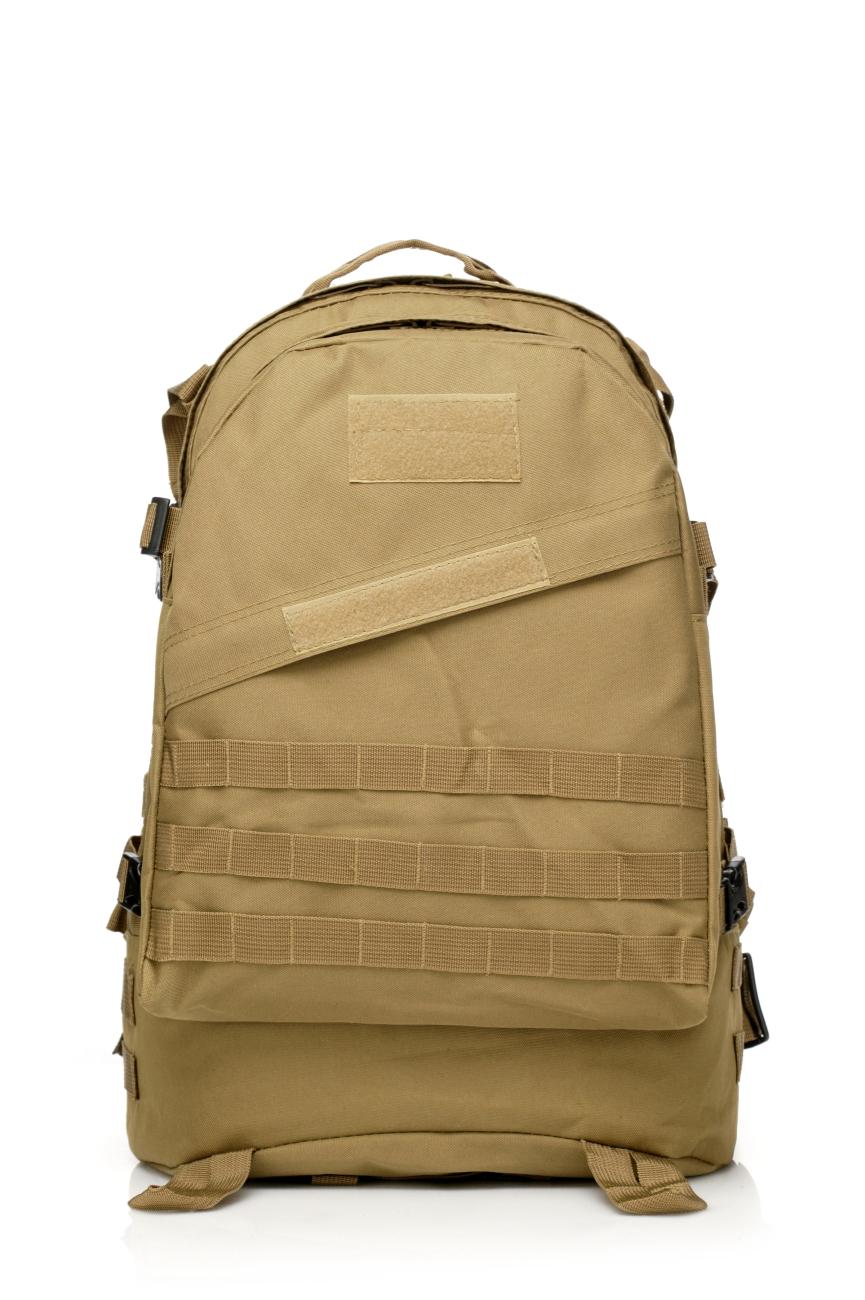 Мужской удобный рюкзак для путешествий купить недорого