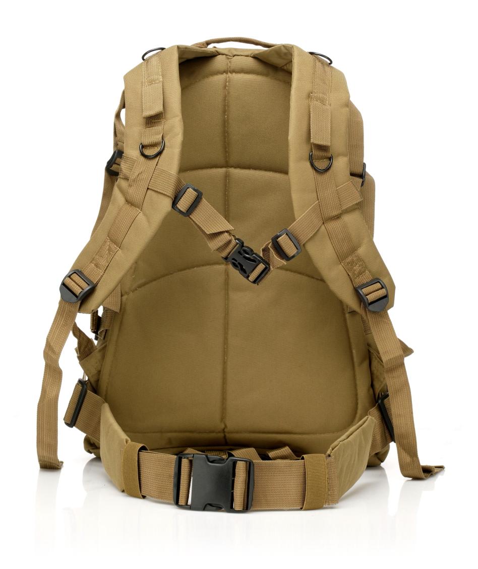 Мужской удобный рюкзак для путешествий оптом и в розницу