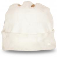 Уютная шапка Kelme осень-зима – европейское качество по российской цене