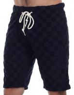 Теплые, но НЕ жаркие мужские шорты Growth by Grail