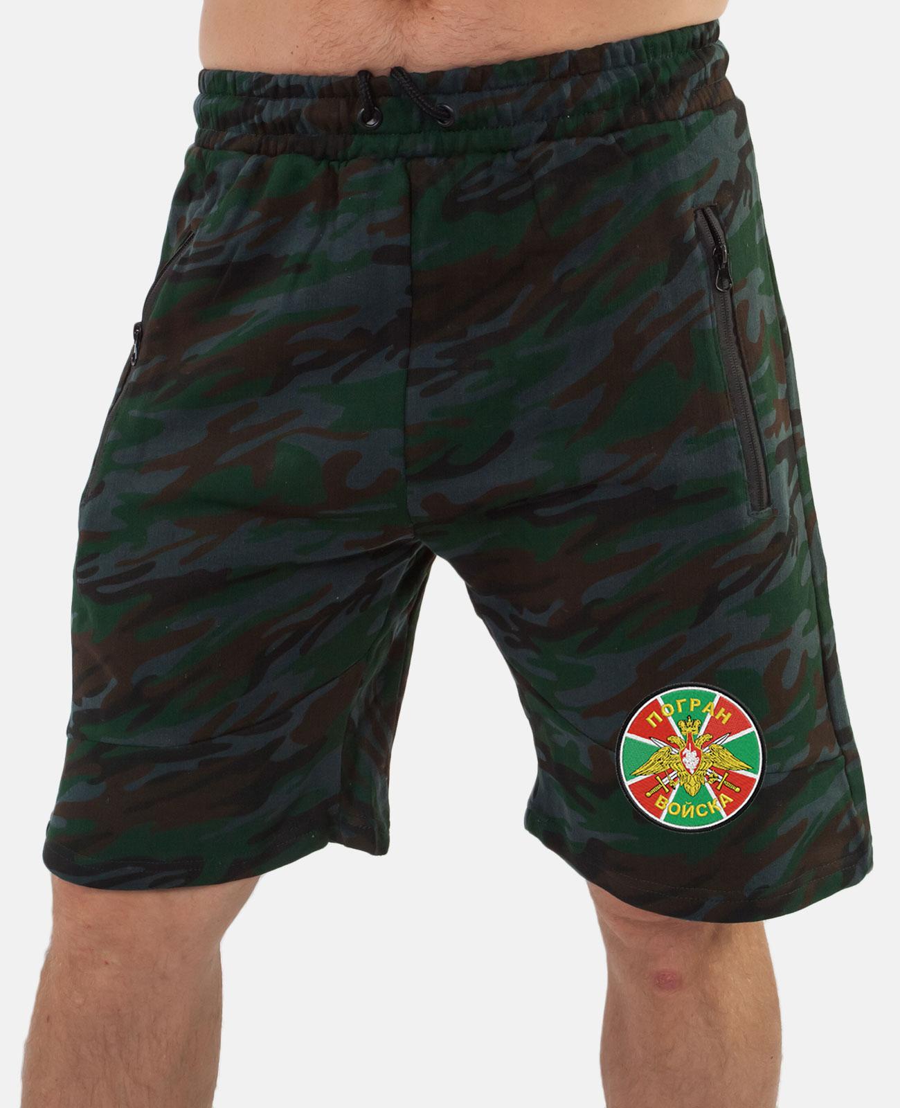 Оптом и  розницу мужские шорты, камуфляж