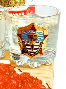 Набор для алкоголя ВДВ СССР