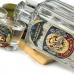 Подарочный набор для крепких напитков Военная разведка